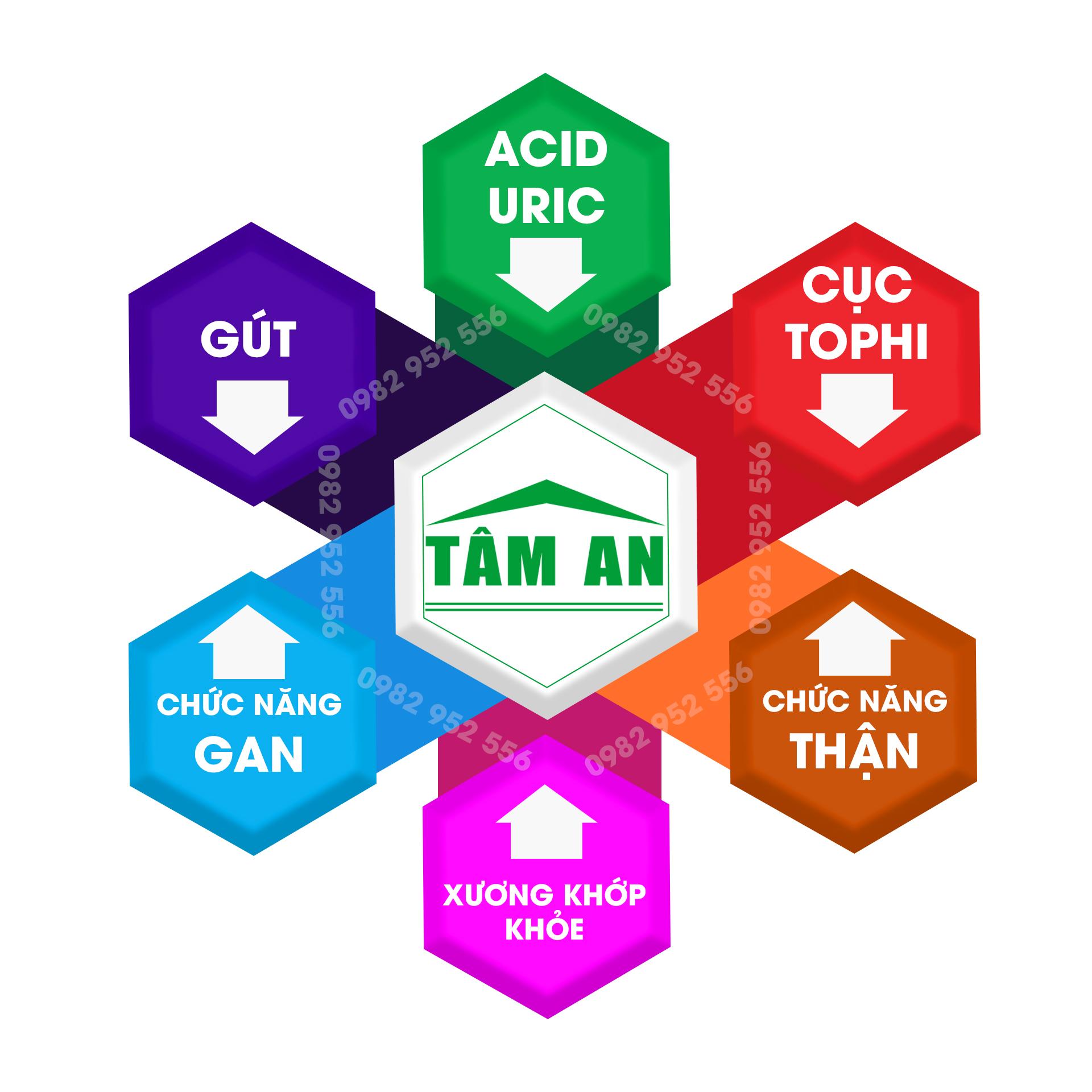 CAO-GAM-TAM-AN-khach-hang-phan-hoi